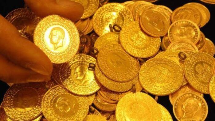 Altın alacaklar dikkat 2018 tahminine göre altın fiyatları...
